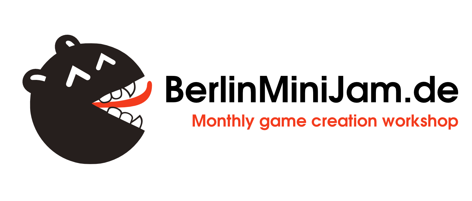 Berlin mini jam