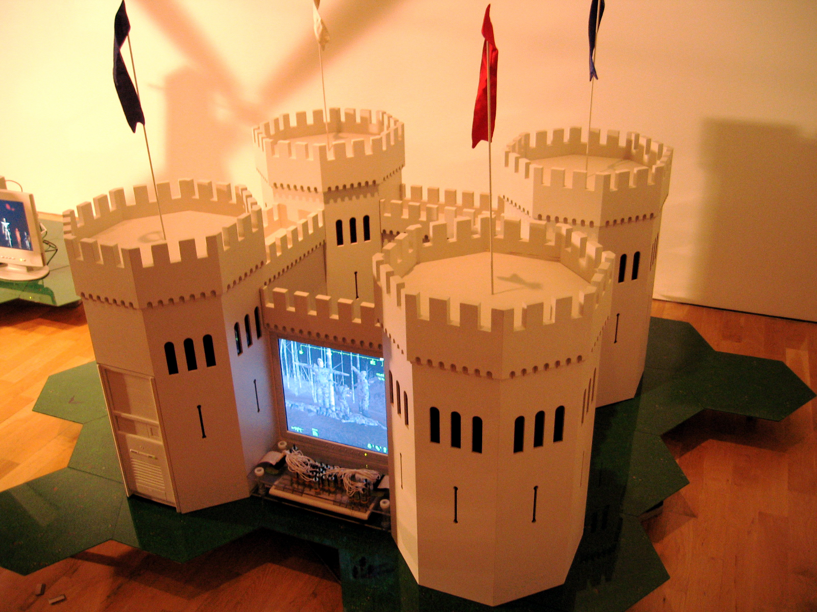 Castle1_AGO