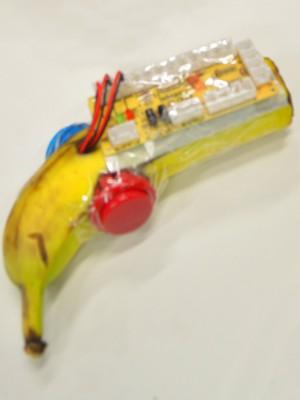 BananaShooterKiller