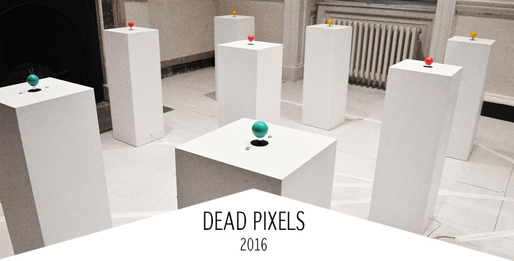 deadpixelsF