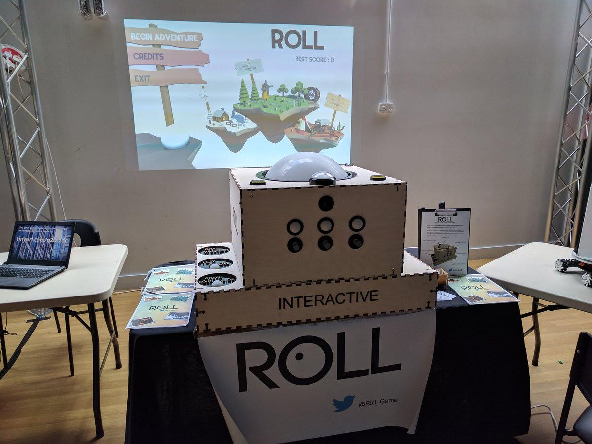 roll3